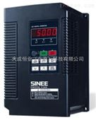 SINE303-1R1G/1R5P正弦变频器  现货  特价  供应 北京大成恒业