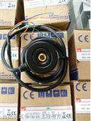 LS 伺服电机H40-6-0500VL(010) 编码器