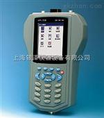 HY-108双通道数据采集器