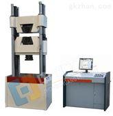 钢材万能拉伸试验机#钢材万能拉力测试机端午优惠价格