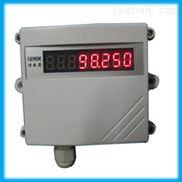 232大气压力传感器