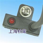 AL-11R防爆磁性接近开关[产品参数价格]