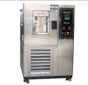 北京交变高低温试验机生产商