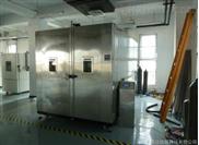 步入式大型高温老化房