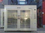 北京/天津,大型高温老化试验室厂家