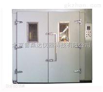 北京高温老化室