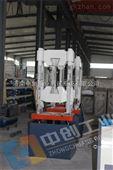 钢制抽油杆纵横向弯曲强度试验机优惠促销价格