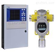 RBK-6000-ZL30可燃气体报警器
