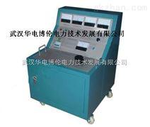 高压工频耐压试验变压器价格