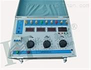SDRJ-500III三相热继电器校验仪