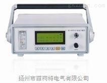 便携式SF6气体纯度分析仪