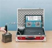 美国进口NTRON氧气分析仪