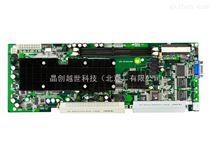 研祥工业CPU卡EPI-1813CLD2NA