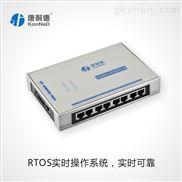 C2000 N340D-P-4串口联网服务器