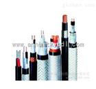 CKZV80/DA-X105船用电缆生产厂家