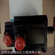 沈阳市总代理LS大功率伺服电机APM-SG60MEK