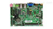 ITX-HCMN2862A