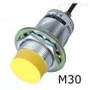 莞售LJ30A3-10-J/Z,抗震耐高压接近开关