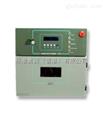 臭氧色牢度测试仪/织物臭氧色牢度仪