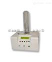 氧指数测试仪/极限氧指数测定仪
