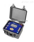 广州市宇亚机电设备有限公司优势供应 BEI  编码器