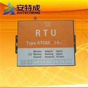 电控柜远程数据监控/电力远程测控终端