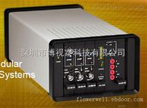 电容位移传感器