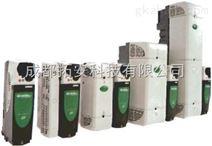 成都科尼变频器DMCS022F10PN0 D2L011P50A0N