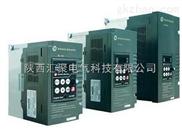 西安士林变频器总代理台湾品质