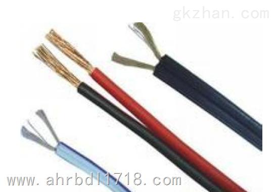 单芯低烟无卤绝缘阻燃电缆