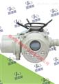 DQW120-1 DQW120-1F DQW120-1T调节型非侵入式型阀门驱动装置电动执行器