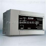 FX5U-80MT/ESS三菱