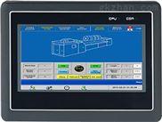电容式工业触摸屏4.3寸,工业电容屏生产厂家