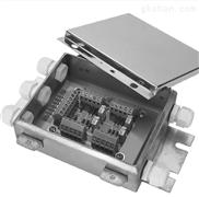 防爆电机接线盒防爆电机接线盒
