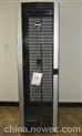戴尔4220机柜戴尔机柜戴尔服务器机柜DELL4220机柜Dell机