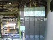 6SL3130电源模块维修-6SL3120-1TE21-0AA3维修