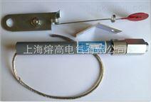 BRW-10/180A_【电容器保护熔断器】