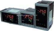 NHR-1300数显温控仪