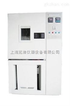 臭氧老化试验箱/橡胶耐臭氧老化箱