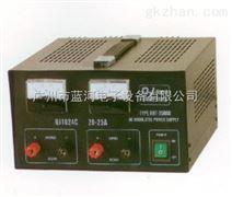 通讯雷达导航电源