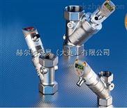 IFM光电传感器