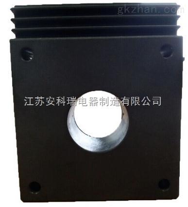 中压电动机保护电流互感器