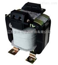 JDG4-0.5電壓互感器