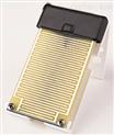 DAVIS 叶面湿度传感器 06420