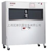 ZN-T台式紫外老化试验箱