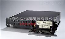 IPC-602研华工控机2U机箱