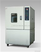 恒温环境低温试验箱