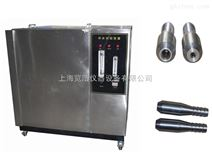 IPX3/4防水淋雨试验箱箱式