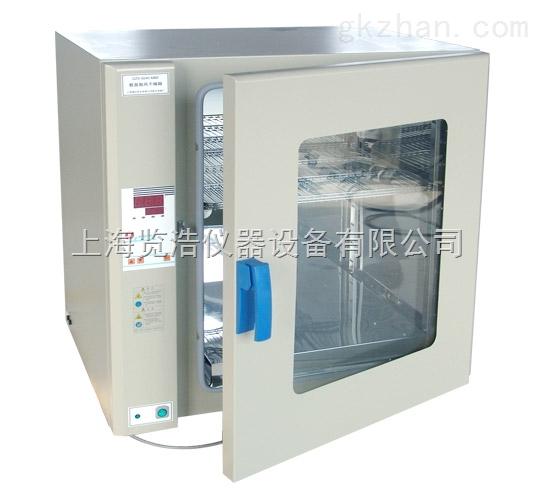 恒�毓娘L干燥箱DHG-9055A