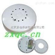 M340631-烟温一体探测器/烟火报警器/?#35848;?#22120;/温感器 81M/GB-2688